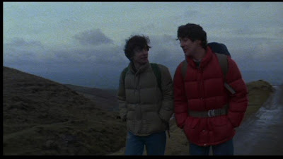 An American Werewolf in London_1