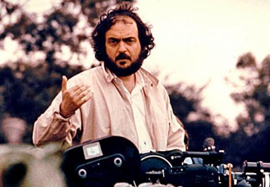 Stanley Kubrick Slate Magazine
