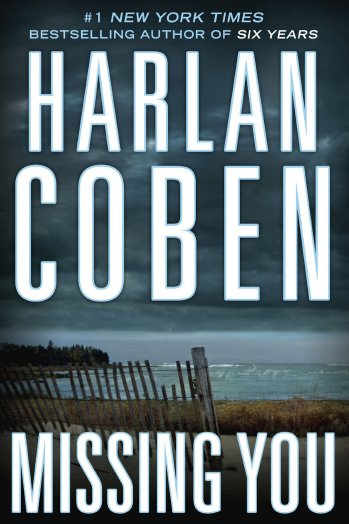 harlan_coben_missing_you